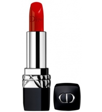CHRISTIAN DIOR ROUGE DIOR 999
