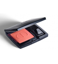 CHRISTIAN DIOR ROUGE BLUSH COLORETE 028 ACTRICE 7GR