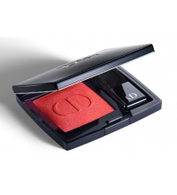 CHRISTIAN DIOR ROUGE BLUSH COLORETE 999 7GR