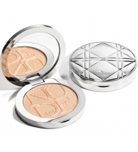 CHRISTIAN DIOR NUDE AIR LUMINIZER POWDER 001