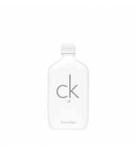 CALVIN KLEIN CK ALL EDT 200 ML