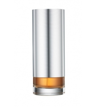CALVIN KLEIN CONTRADICTION EDP 50 ML