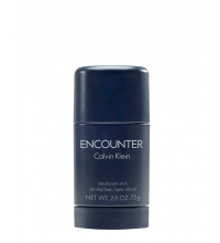 CALVIN KLEIN ENCOUNTER DEO STICK 75 ML