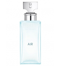 CALVIN KLEIN CK ETERNITY AIR EDP 100 ML