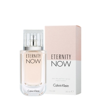 CALVIN KLEIN CK ETERNITY NOW WOMEN EDP 30 ML