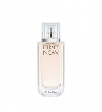 CALVIN KLEIN CK ETERNITY NOW EDP 50 ML