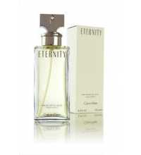 CK ETERNITY WOMAN EDP 50 ML