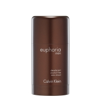 CK EUPHORIA MEN DEO STICK 75 ML