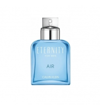 CK ETERNITY AIR MEN EDT 50 ML