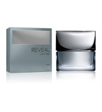 Reveal For Men