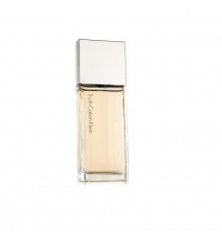 CALVIN KLEIN CK TRUTH EDP 100ML VP.