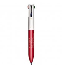 Stylo 4 Colors Make-up Pen