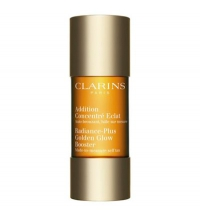 Addition Concentré Autobronceador Facial Sublime