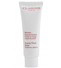 CLARINS BEAUTY FLASH BALM BALSAMO BELLEZA RELAMPAGO 50 ML