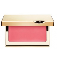 CLARINS BLUSH CREME COLORETE EN CREMA 02 CANDY 4 GR.