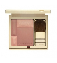 CLARINS COLORETE BLUSH PRODIGE 05 ROSE WOOD 7.5G.
