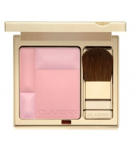 CLARINS COLORETE BLUSH PRODIGE 08 BLUSH ROSE 7.5 GR.