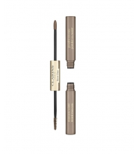 CLARINS BROW DUO 01 BLOND