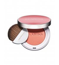 CLARINS COLORETE JOLI BLUSH 05 CHEEKY BOUM 5 GR