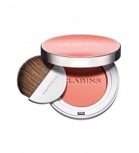 CLARINS COLORETE JOLI BLUSH 06 CHEEKY CORAL 5 GR