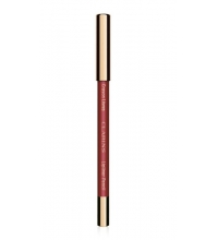 CLARINS LIP PENCIL 05 ROSEBERRY DELINEADOR LABIOS