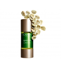 CLARINS DETOX BOOSTER 15 ML