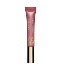 CLARINS ECLAT MINUTE EMBELLECEDOR LABIOS 16 INTENSE ROSEBUD 12 ML
