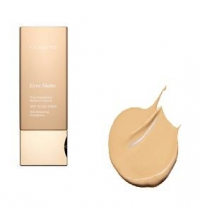 CLARINS MAQUILLAJE EVER MATTE 110 HONEY 30 ML