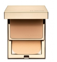 CLARINS EVERLASTING FOUNDATION COMPACT 108 LARGA DURACION