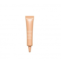 CLARINS EVERLASTING CONCEALER 01 LIGHT 12 ML