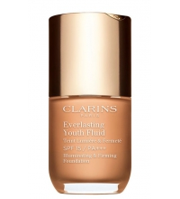 CLARINS EVERLASTING YOUTH FLUID 111 TOFFEE 30ML