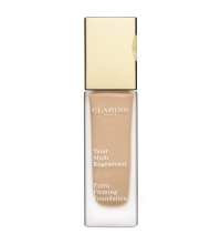 CLARINS TEINT MULTI-REGENERANTE EXTRA FIRMING FOUNDATION 109 WHEAT 30 ML