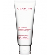 CLARINS BODY LOCION ULTRA REAFIRMANTE CORPORAL 200 ML