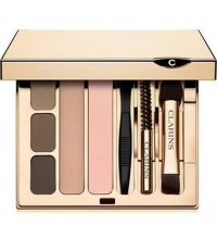 Eyebrow Kit Pro Travel Exclusive