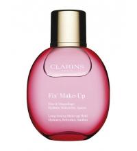 CLARINS FIX´MAKE UP FIJADOR DE MAQUILLAJE EN BRUMA 50 ML