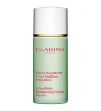 CLARINS FLUIDO REGULADOR ULTRA MATE 50 ML