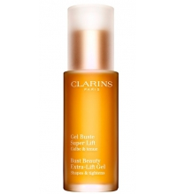 CLARINS GEL BUSTE SUPER LIFT 50ML