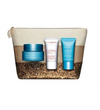CLARINS HYDRA ESSENTIEL SET REGALO