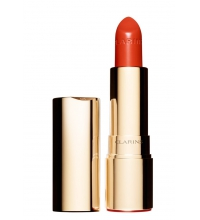 CLARINS JOLI ROUGE BRILLANT COLOR 701 ORANGE FIZZ