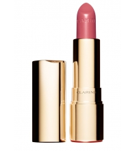 CLARINS JOLI ROUGE BRILLANT COLOR 707 PETAL PINK