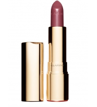 CLARINS JOLI ROUGE BRILLANT COLOR 731 ROSE BERRY