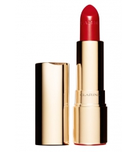 CLARINS JOLI ROUGE BRILLANT COLOR 742 JOLI RED