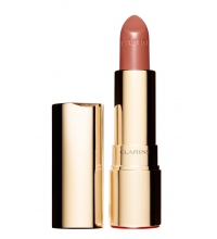 CLARINS JOLI ROUGE BRILLANT COLOR 746 TENDER NUDE