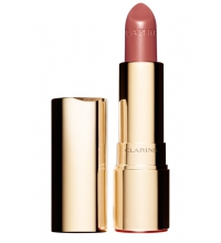 CLARINS JOLI ROUGE BRILLANT COLOR 751 TEA ROSE