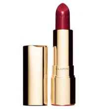 CLARINS JOLI ROUGE BRILLANT COLOR 754 DEEP RED