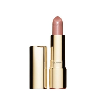 CLARINS JOLI ROUGE BRILLANT COLOR 28