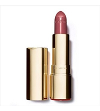 CLARINS JOLI ROUGE 759 WOODBERRY