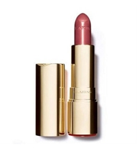 CLARINS JOLI ROUGE BRILLANT 759S WOODBERRY