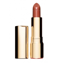 CLARINS JOLI ROUGE BRILLANT COLOR 31 TENDER NUDE