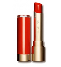 CLARINS JOLI ROUGE LACQUER 761 L SPICY CHILI